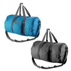 Bolso-De-Viaje-Autoguardable-52x32x32cm-1-843337