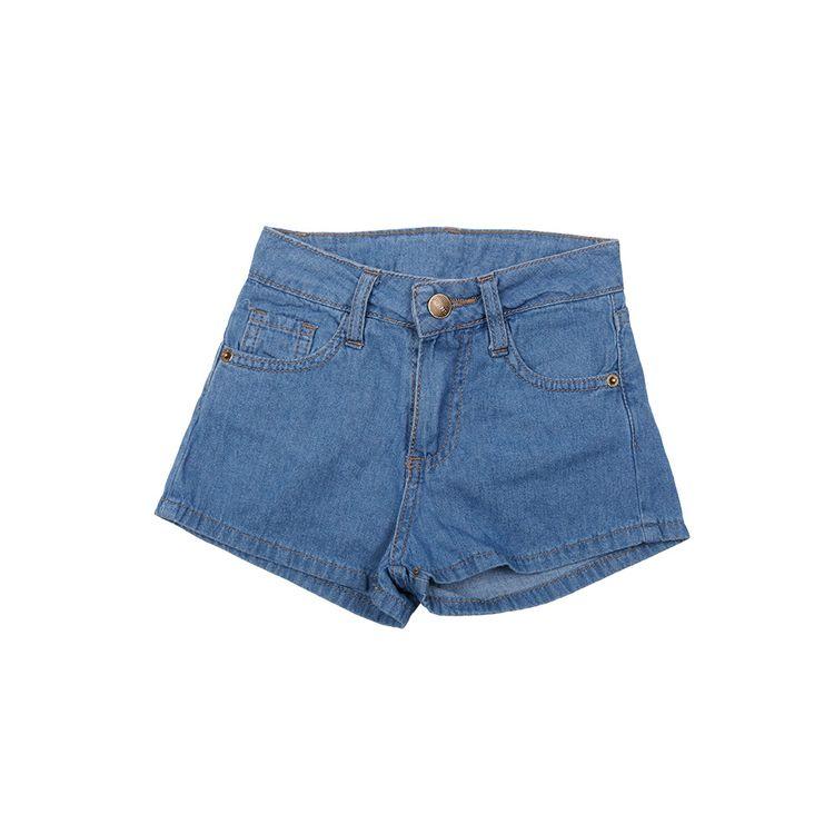 Ni-as-Shorts-Jean-1-849644