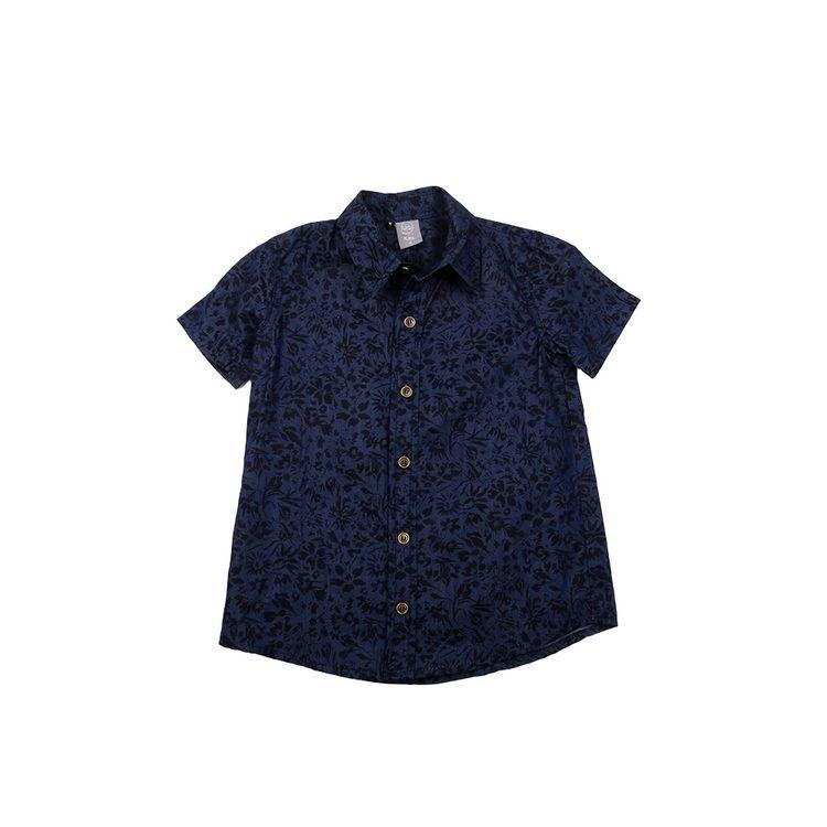 Ni-os-Camisas-Jean-1-849651