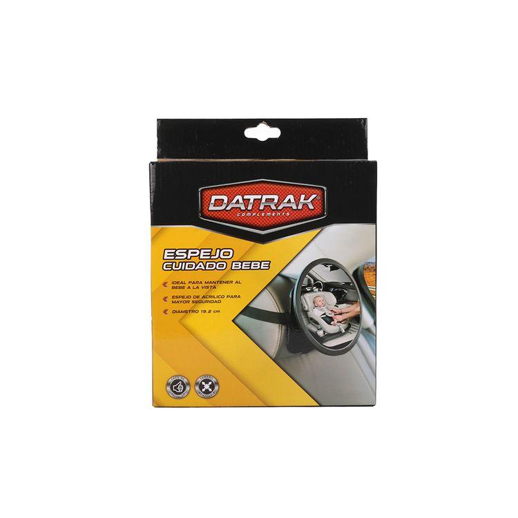 Espejo-Cuidado-Bebe-Datrak-1-851522