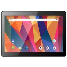 Tablet-Kassel-10-Sk-5501-2gb-16gb-1-852505