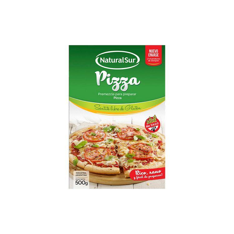 Premezcla-Para-Pizza-Natural-Sur-Sin-Tacc-500-Gr-1-430278