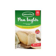 Premezcla-Para-Pan-Ingles-Natural-Sur-Sin-Tacc-350-Gr-1-430285