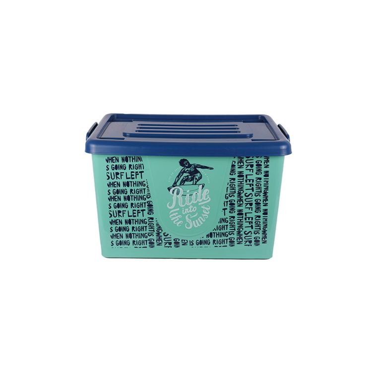 Caja-Plast-37-Lt-C-ruedas-Teen-Boy-Pv21-1-851365