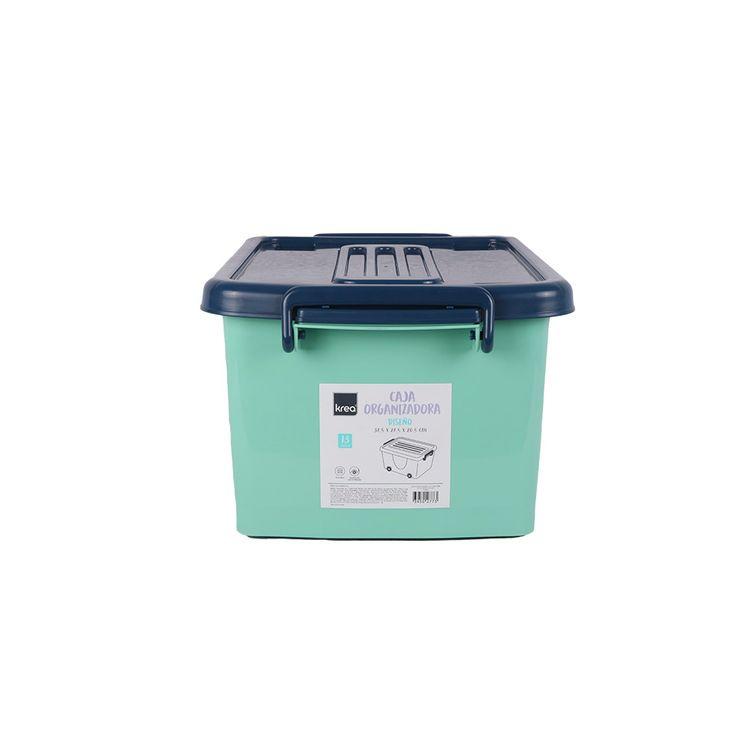Caja-Plast-C-rue-13-Lt-Teen-Girl-Pv21-1-851501