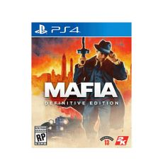 Juego-Ps4-Mafia-Definitive-Edition-1-854378