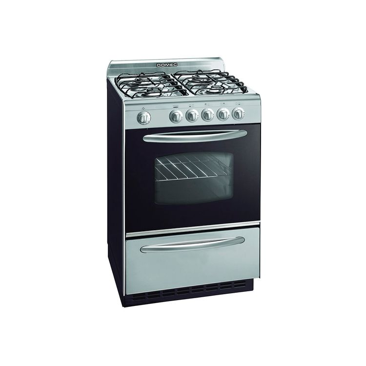 Cocina-Domec-56cm-Cxuplev-Inox-1-854760