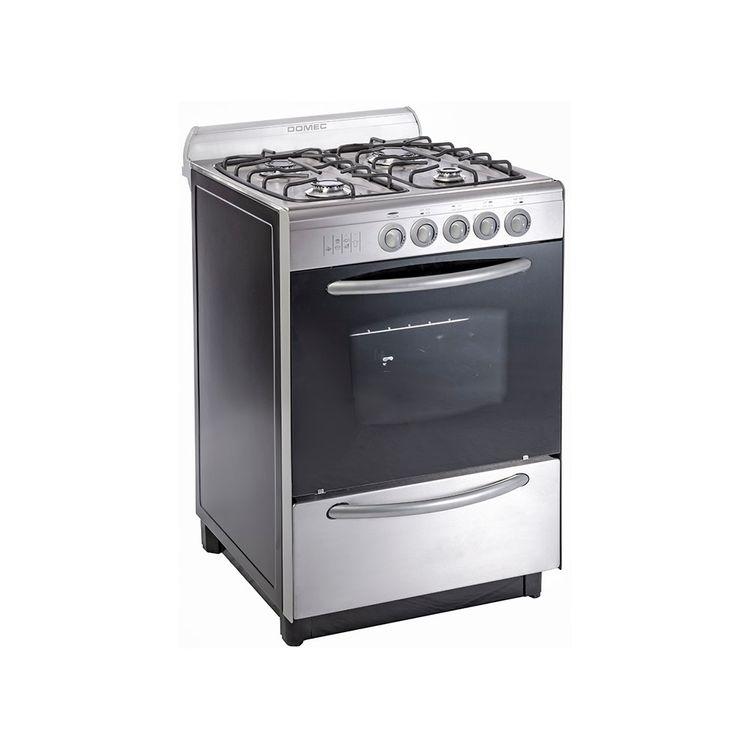 Cocina-Domec-56cm-Cxupv-Inox-1-854762