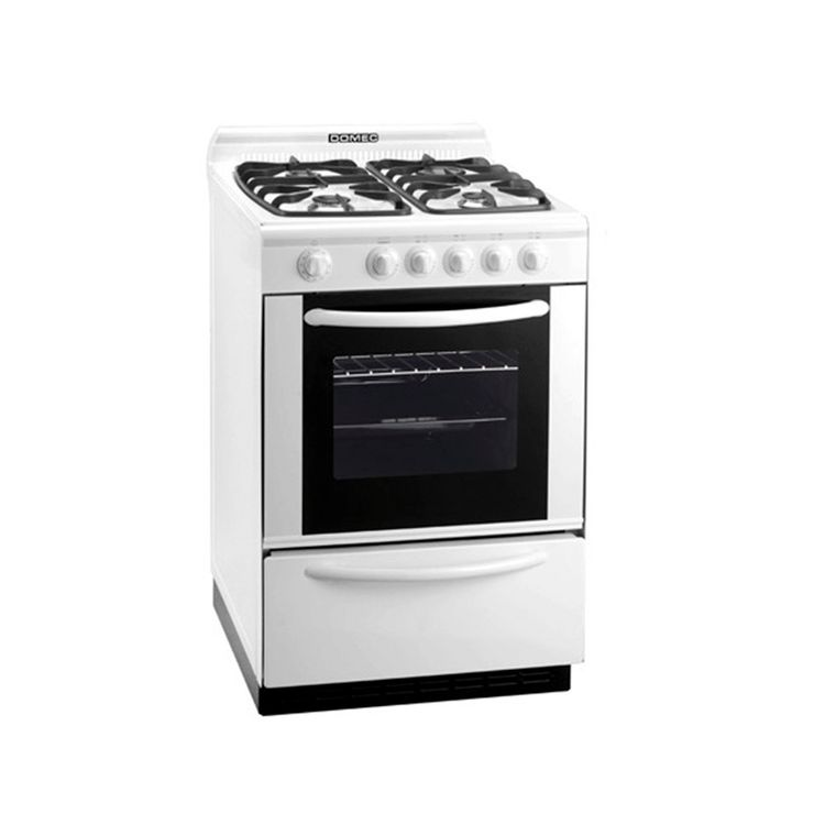 Cocina-Domec-56cm-Cbuplev-Blanca-1-854767