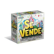 Juego-De-Mesa-Se-Vende-1-854777