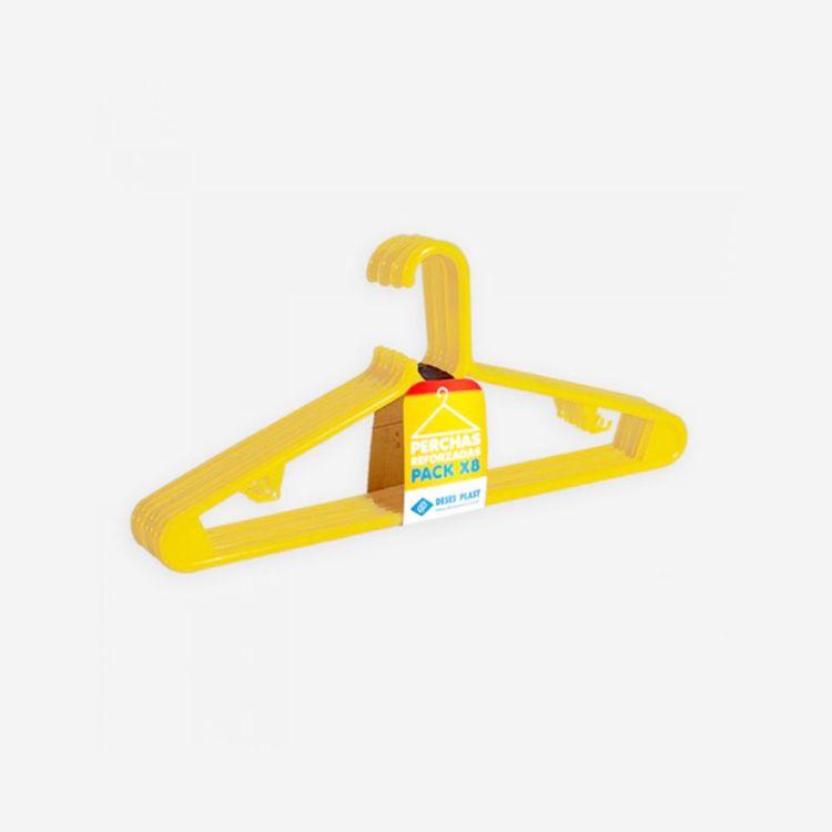 Percha-Plastica-Deses-Plast-Triangulo-X8-1-854785
