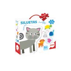 Rompecabezas-Siluetas-1-854797