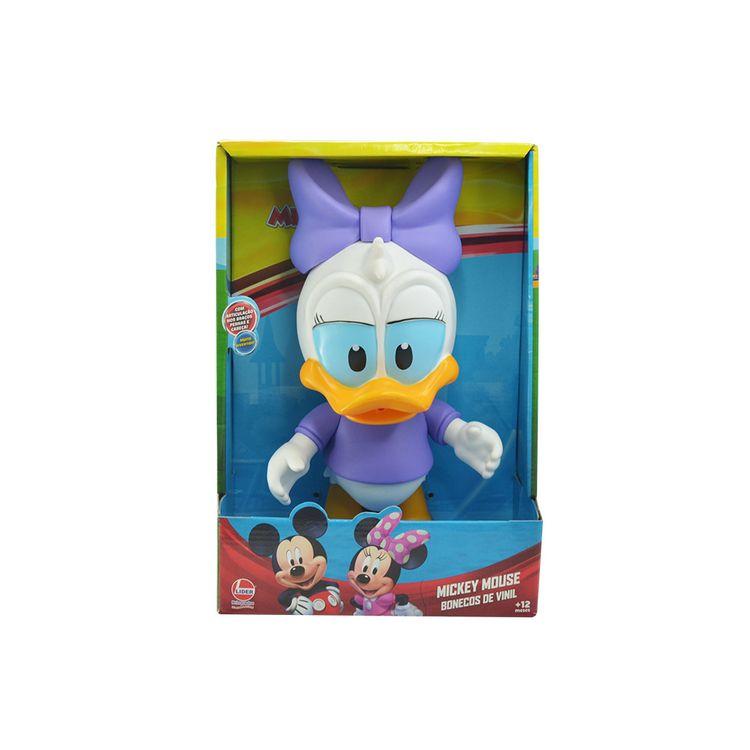 Mu-eco-Disney-Soft-Daisy-1-854799