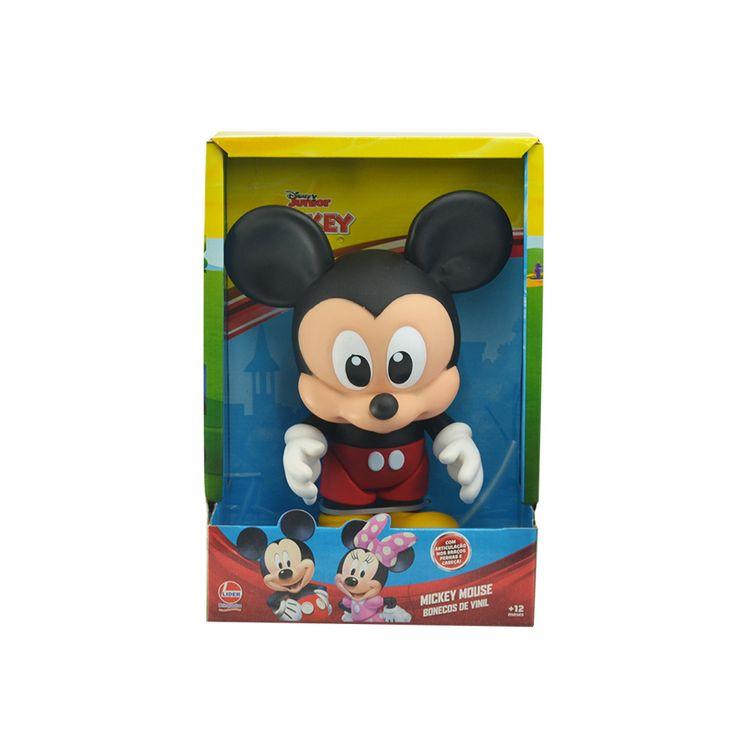 Mu-eco-Disney-Soft-Mickey-1-854800