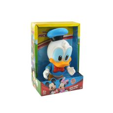Mu-eco-Disney-Soft-Donald-1-854801