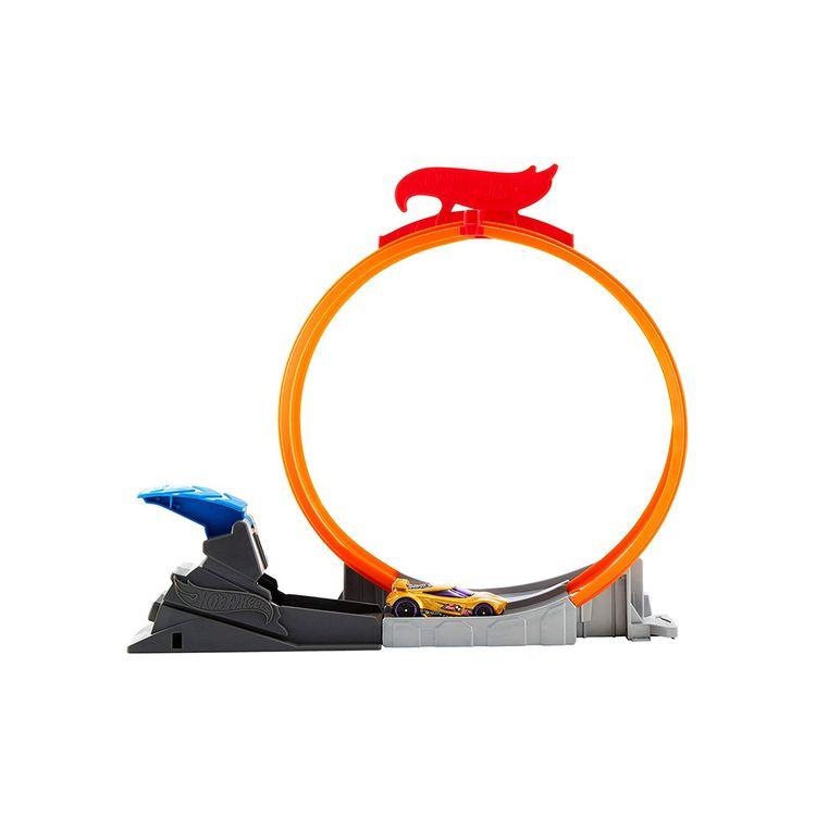 Surtido-De-Acorbacias-Cl-sico-Hot-Wheels-1-854804