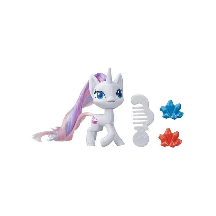 Figura-My-Little-Pony-Potion-Ponies-1-854808