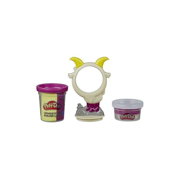 Masa-Play-Doh-Animal-Farm-Character-1-854809