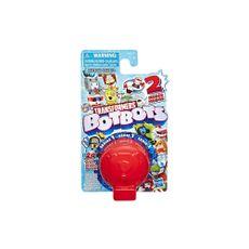 Figura-Botbots-Sorpresa-1-854814