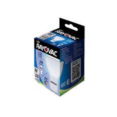 Lampara-Led-Rayovac-6w-43w-520lm-Fria-1-854851