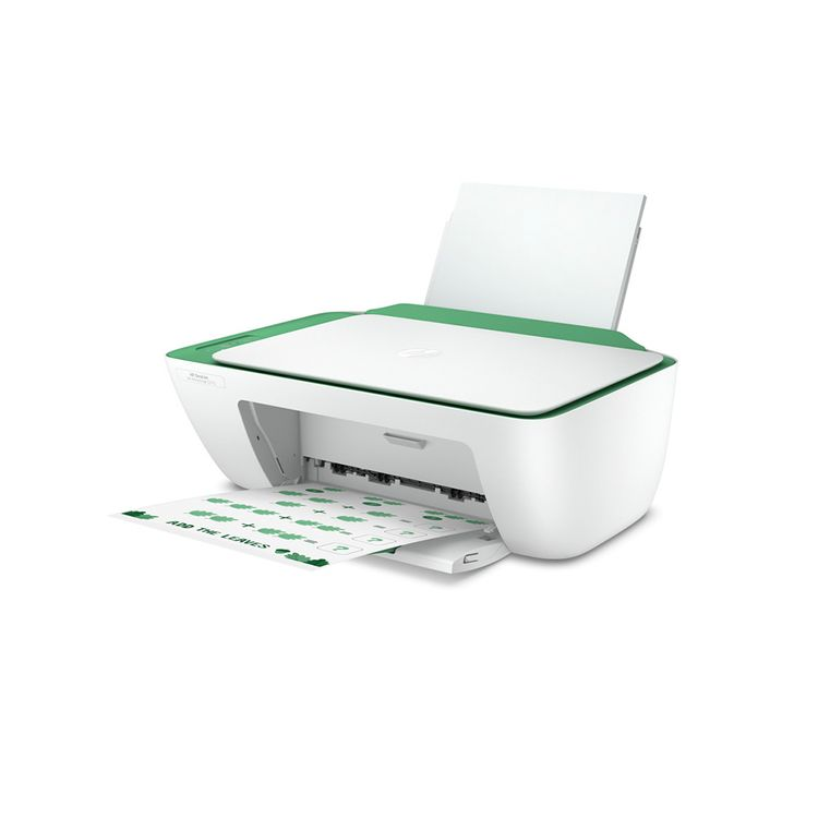Impresora-Hp-Deskjet-Ink-Advantage-2375-1-854999