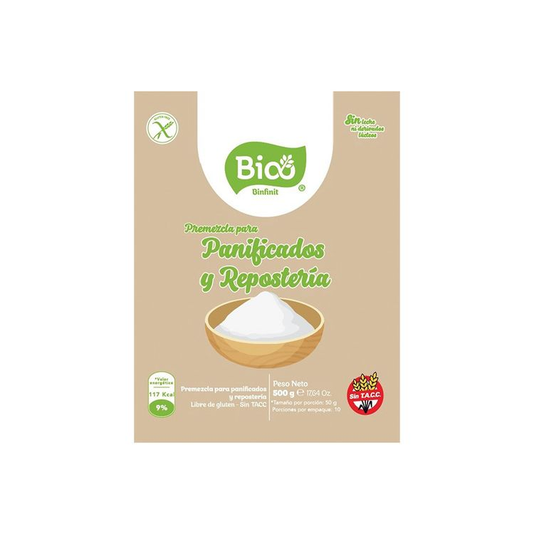 Premezcla-Bio-Panaderia-Y-Reposteria-X500gr-1-854860