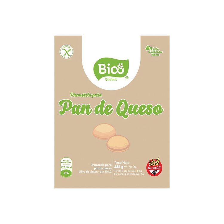 Premezcla-Bio-Pan-De-Queso-X-225gr-1-854861