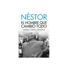 Libro-Nestor-El-Hombre-Que-Cambio-Todo-1-854965