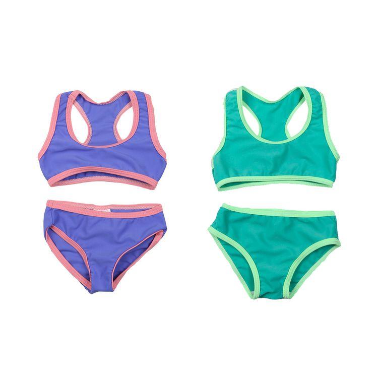 Bikini-Beba-Lisourb-V21-1-851332
