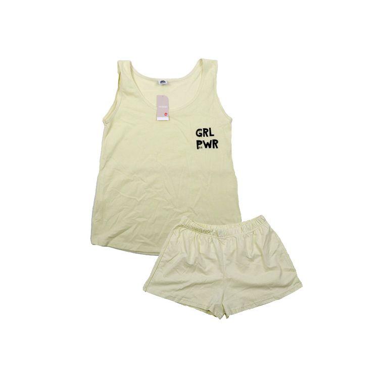 Pijama-Mujer-Urb-Girl-Power-V21-1-851425