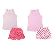 Pijama-Ni-as-Urb-Rosa-Verde-V21-1-851433