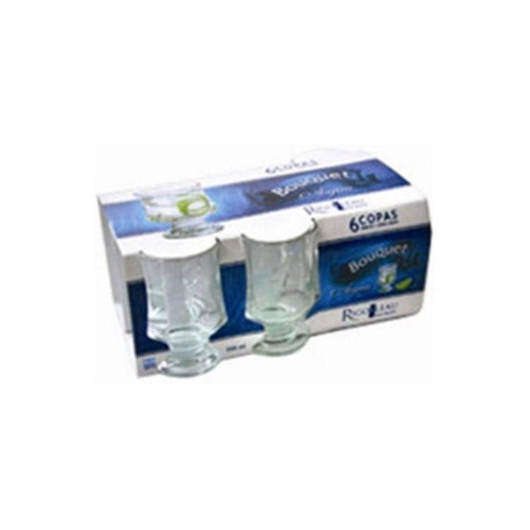 Copa-De-Vidrio-Para-Agua-Bouquet-1-521