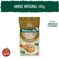 Arroz-Cormillot-Molinos-Al-Integral-500-Gr-1-4248