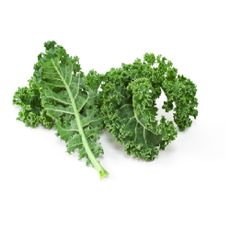 Kale-X-Kg-1-175717