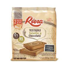 Tostada-Vainilla-Y-Chocolate-200-Grs-1-402740