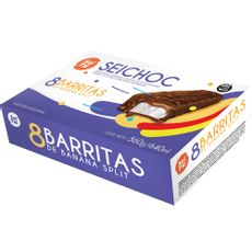 Barrita-Seitu-Choc-Banana-Split-X-8-U-1-853577