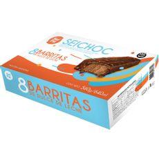 Barrita-Seitu-Choc-Ddl-Con-Cereal-X-8-U-1-853578