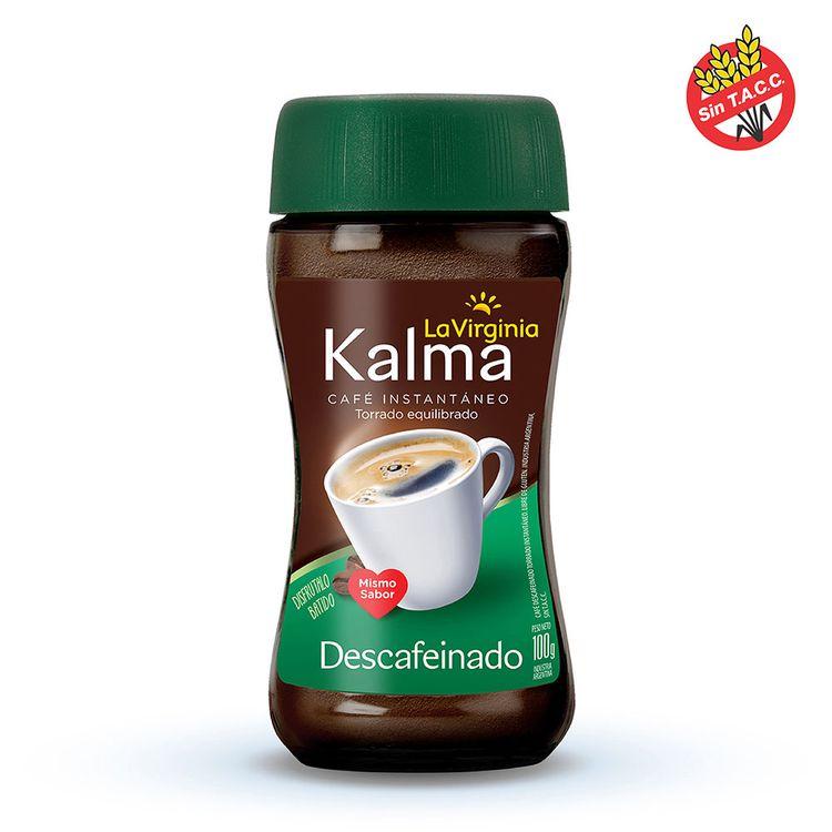 Caf-Kalma-Descafeinado-100-Gr-1-43222