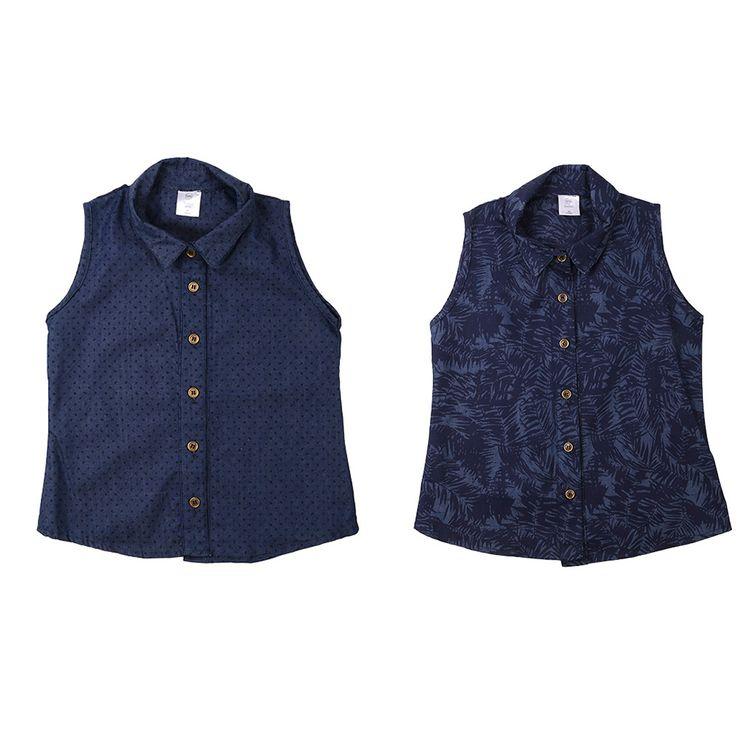 Camisa-Jean-Bebasi-1-849665