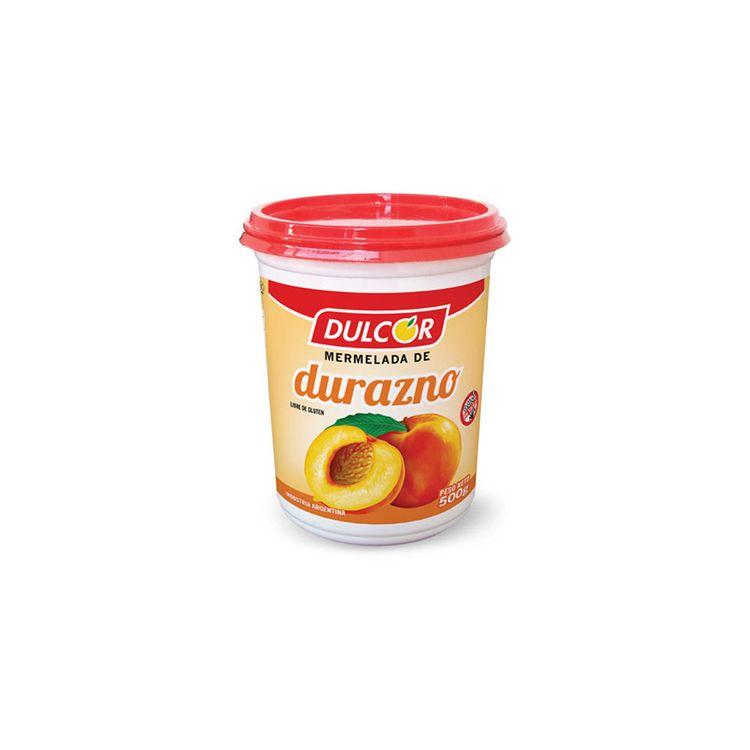 Mermelada-Dulcor-Durazno-500-Gr-1-9534