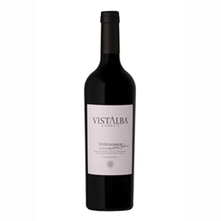 Vino-Vistalba-Corte-C-Botella-750-Cc-1-24844