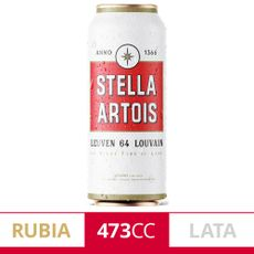 Cerveza-Stella-Artois-473cc-Lata-1-38031