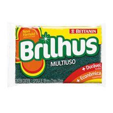 Fibra-Esponja-Bettanin-Brilhus-multiuso-paq-un-1-1-44917