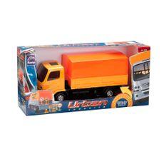 Camion-Roma-X-1-Un-1-74550