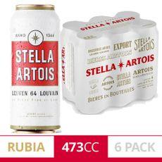Cerveza-Rubia-Stella-Artois-6-Pack-473-Ml-Lata-1-770942