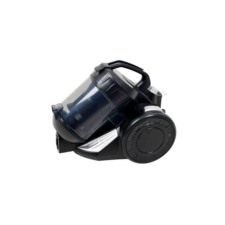 Aspiradora-Ciclonica-Nex-Vcc1200l1-2-1-848289