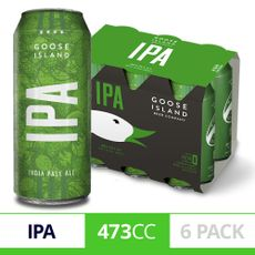 Cerveza-Goose-Island-Ipa-473cc-Six-Pack-1-853802