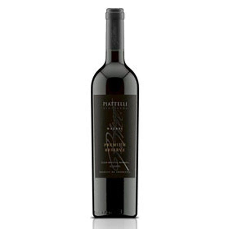Vino-Tinto-Piatelli-Malbec-750-Cc-1-4444