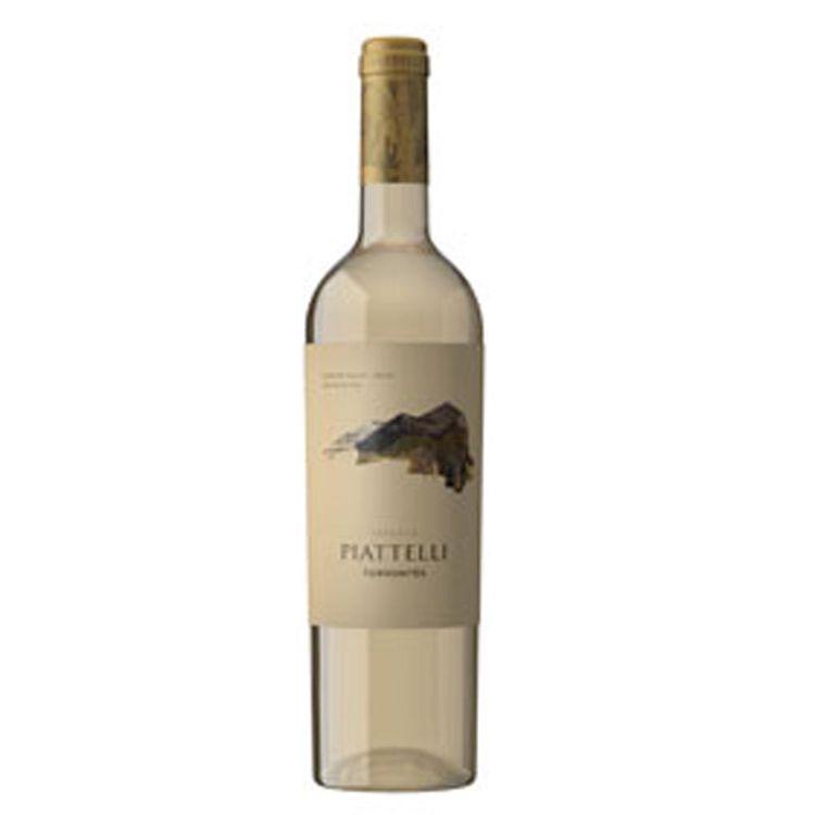 Vino-Piatelli-Torrontes-X750cc-bot-cc-750-1-4464