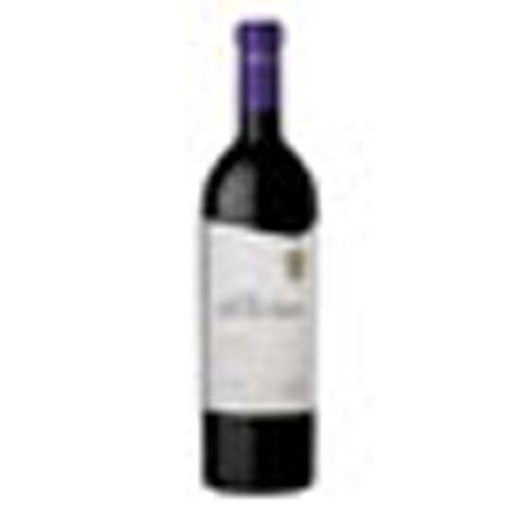 Vino-Tinto-Los-Helechos-Malbec-750-Cc-1-8584